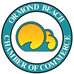 J's Moving of Florida is excited to be new members of the  Ormond Beach Chamber of Commerce. A l
