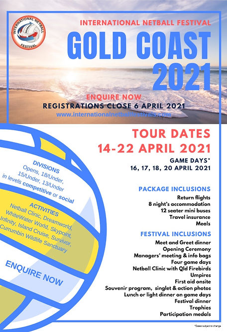INF GC 2021 TRAVELLING FLYER jpg.jpg