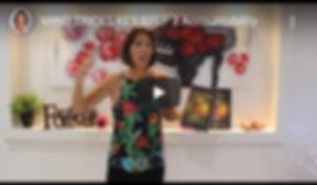 Image of accountability video.jpg