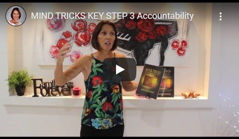 Image of accountability video.jpg