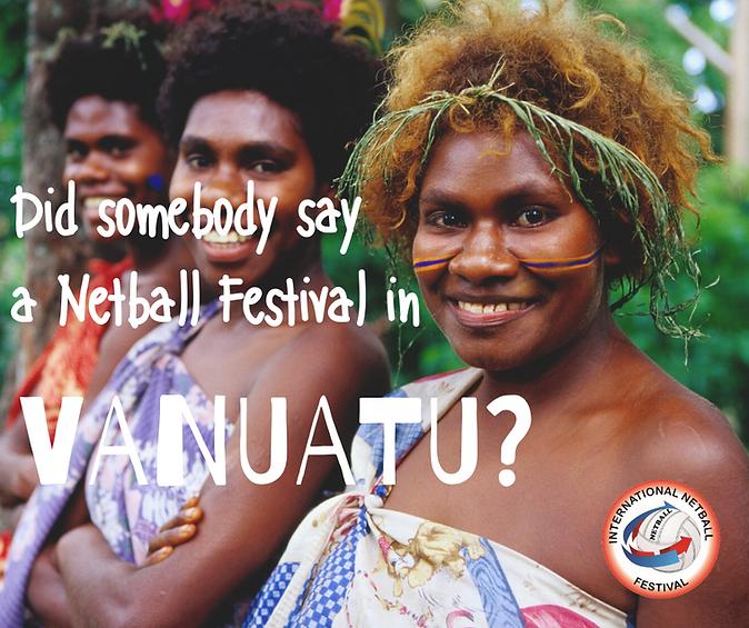 INF Vanuatu_.png