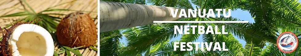 Vanuatu banner strip1.jpg