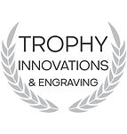 Trophy Inovations Logo.jpg