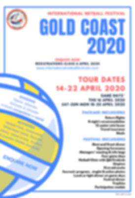 INF GC 2020 TRAVELLING FLYER.png