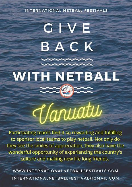 INF VANUATU GIVE BACK jpg.jpg