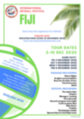 INF FIJI 2020 TRAVELLING FLYER.png