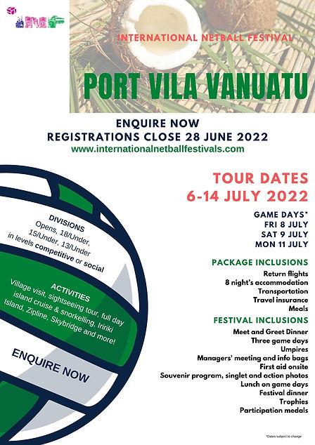 INF VANUATU 2022 TRAVELLING FLYER.jpg