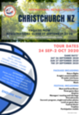 INF NZ 2020 TRAVELLING FLYER.png