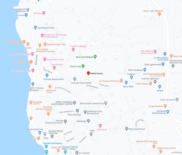 map netball courts vanuatu.png