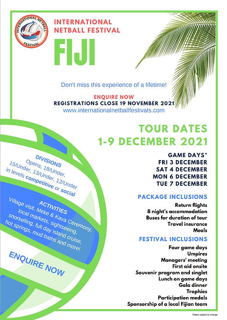 INF FIJI 2021 TRAVELLING FLYER JPEG.jpg