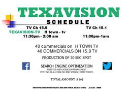 CH 15.1  @ch 15.9 HTOWN  TV W SEO.jpg