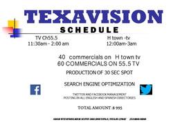 CH 55  @ HTOWN  TV W SEO (2).jpg