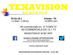 CH 15.1  @ HTOWN  TV W SEO.jpg