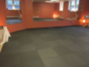 Dance Studio 1.JPG