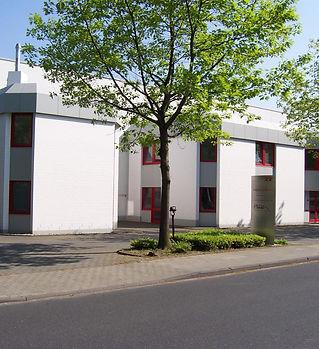 Gebäude.JPG
