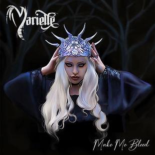 Make Me Bleed single cover.jpg