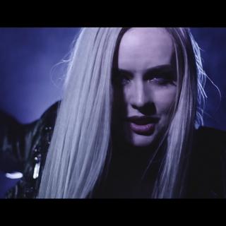 Bad Memory official music video still