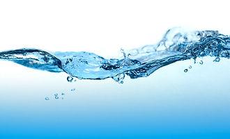 eau_fotolia.jpg