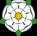 1200px-Yorkshire_rose.svg.png