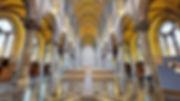 EGLISE-SAINT-MARTIN-A-ARLON-05232018_134