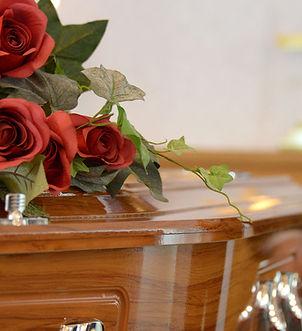 funérailles.jpg