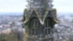cultura-europa-201202-sma02.jpg