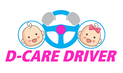 D-CARE-DRIVE LOGO.png