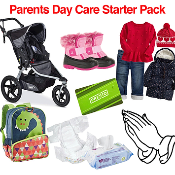 Parents-DayCare-Starter-Pack.png