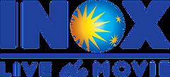 Logo_of_INOX_Multiplexes,_2017.png