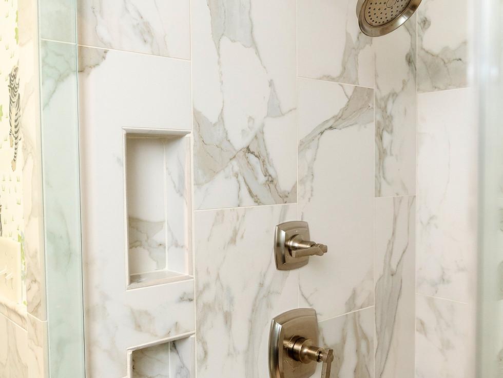 3x The Bathroom 3x The Charm (13).jpg