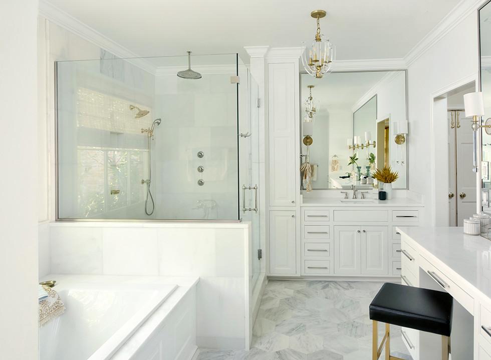 Bocage Bath Beauty (5).jpg