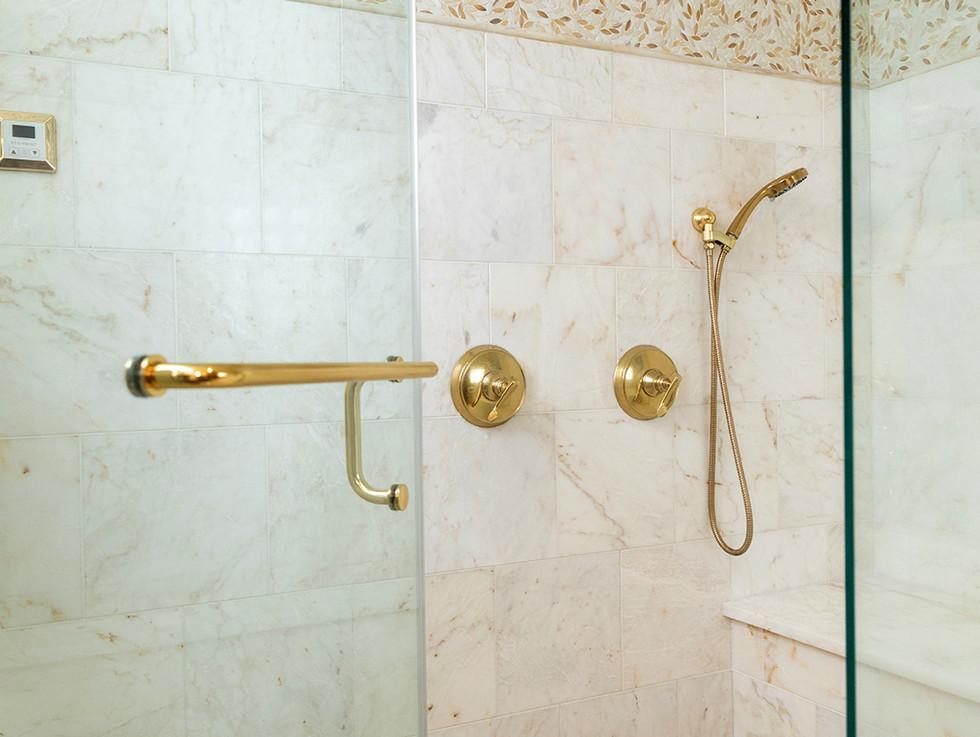 3x The Bathroom 3x The Charm (1).jpg
