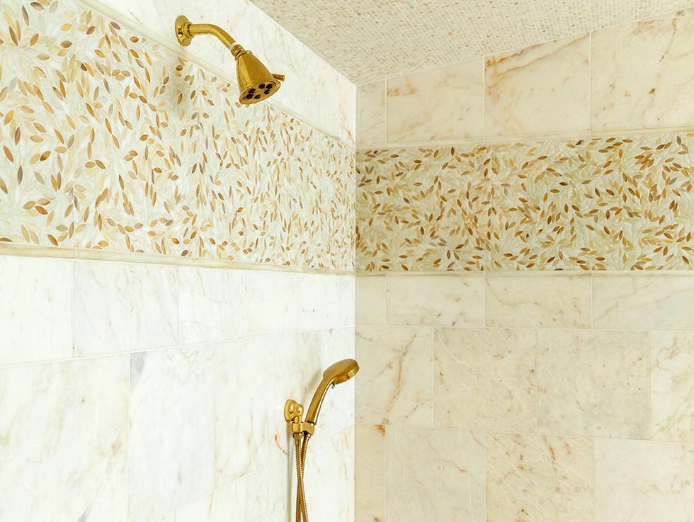 3x The Bathroom 3x The Charm (17).jpg