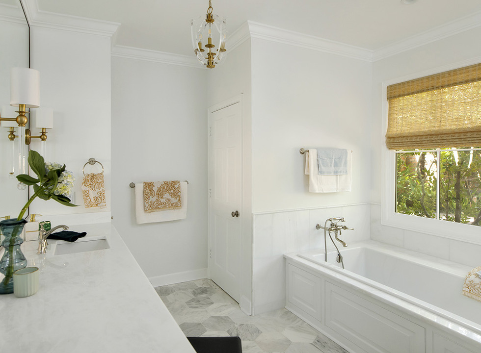Bocage Bath Beauty (2).jpg