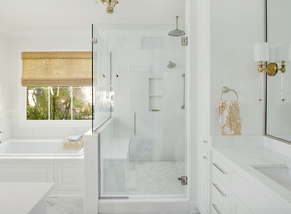 Bocage Bath Beauty (1).jpg