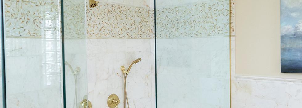 3x The Bathroom 3x The Charm (5).jpg