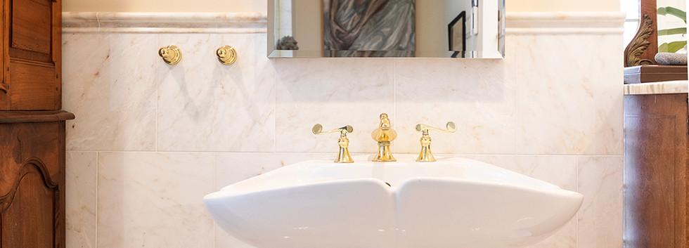3x The Bathroom 3x The Charm (28).jpg