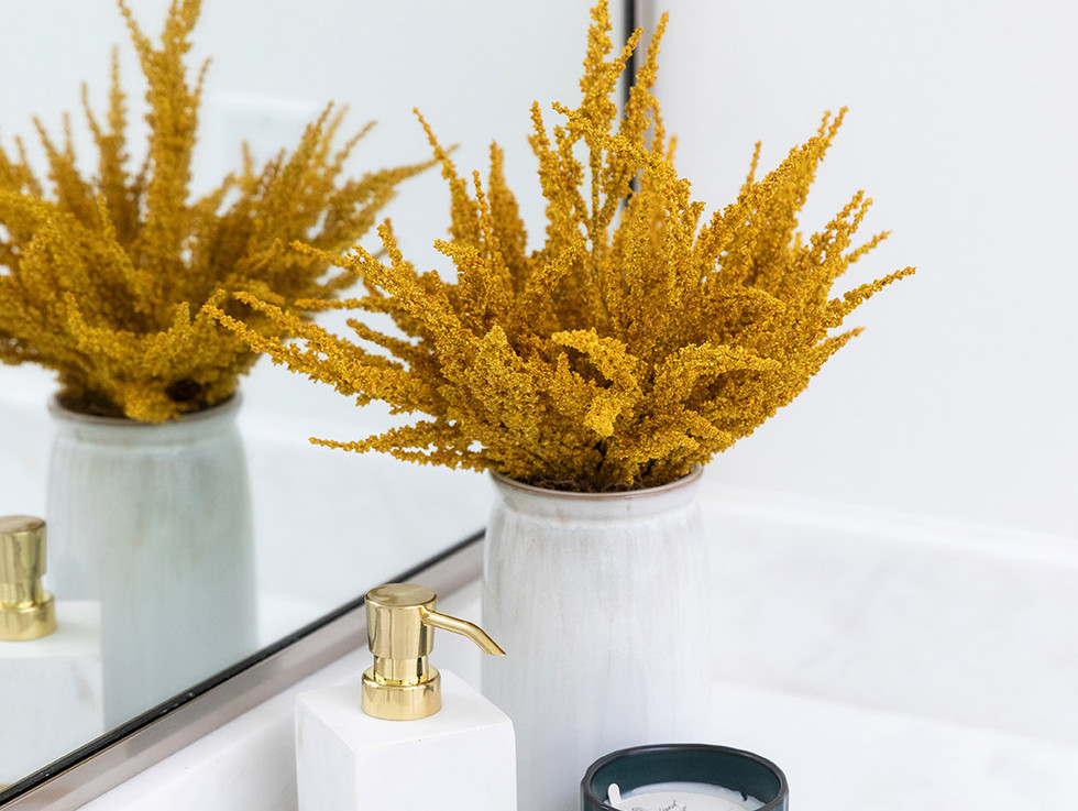 Bocage Bath Beauty (114).jpg