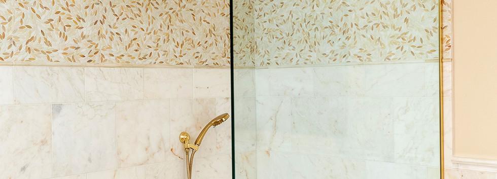 3x The Bathroom 3x The Charm (26).jpg