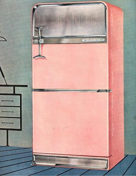 fridge1950s2