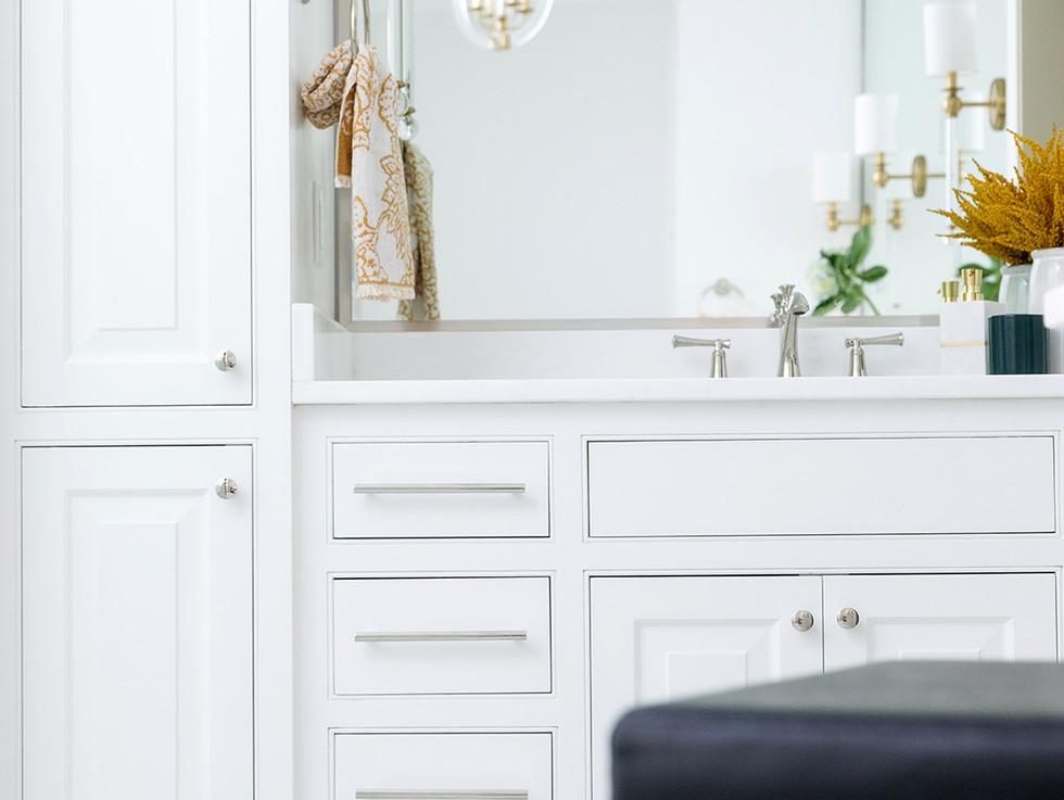 Bocage Bath Beauty (36).jpg