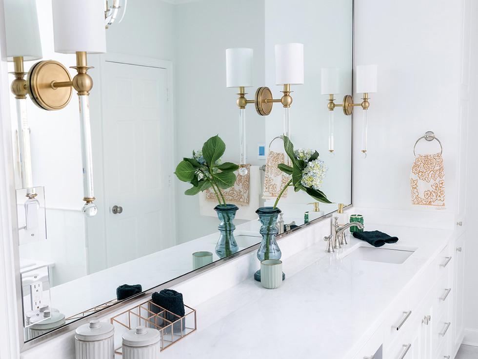 Bocage Bath Beauty (130).jpg