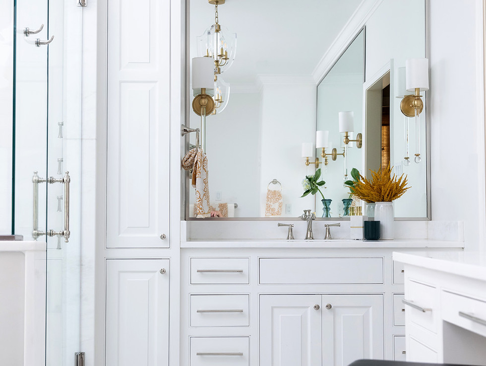 Bocage Bath Beauty (118).jpg