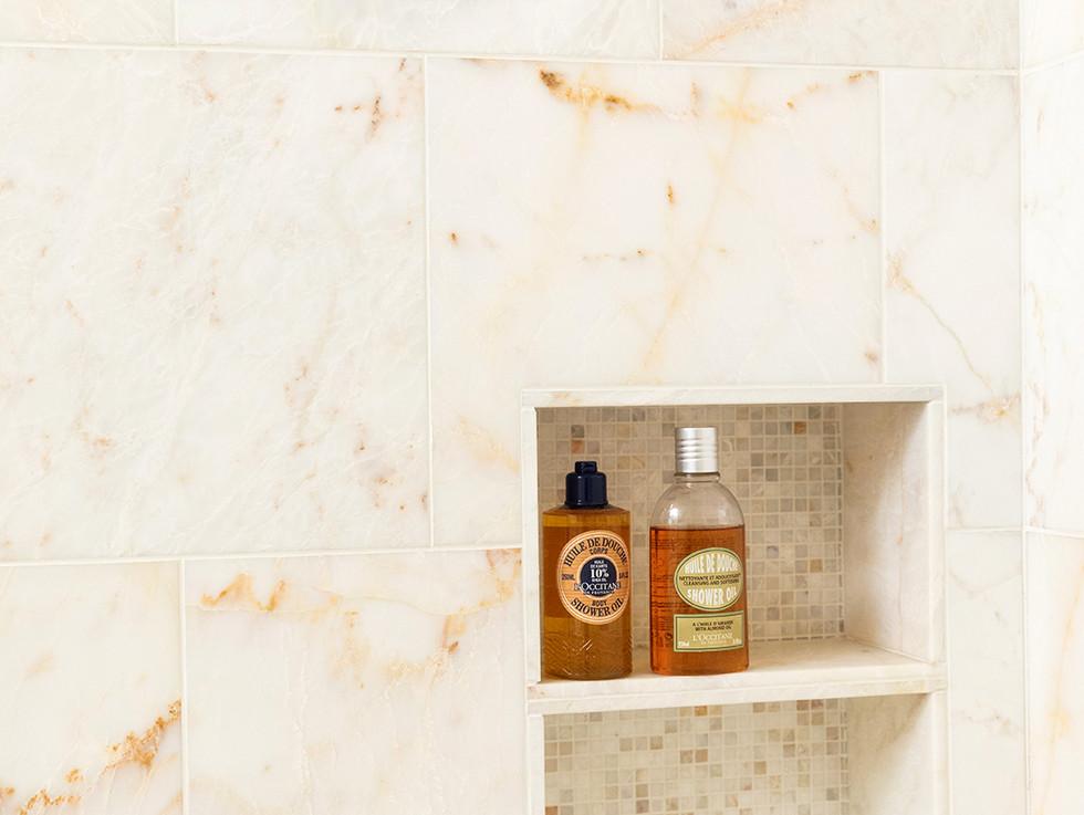 3x The Bathroom 3x The Charm (18).jpg