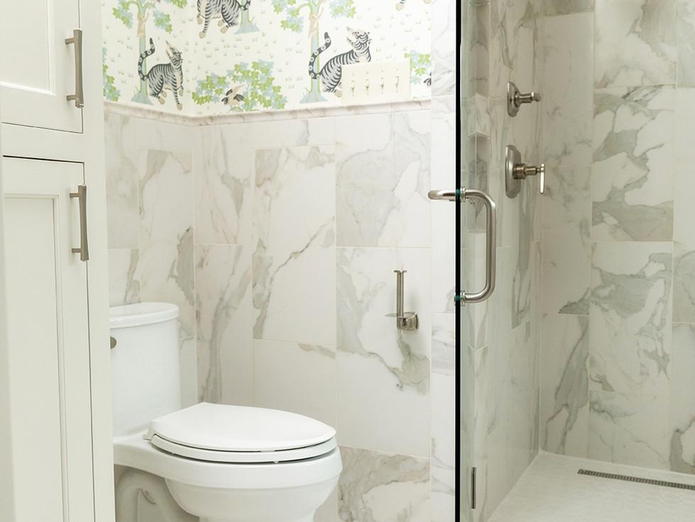 3x The Bathroom 3x The Charm (16).jpg