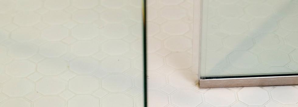3x The Bathroom 3x The Charm (15).jpg