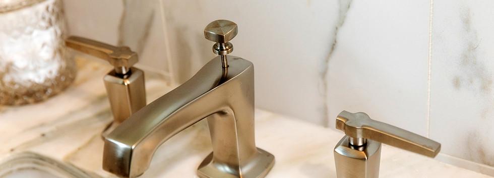 3x The Bathroom 3x The Charm (9).jpg