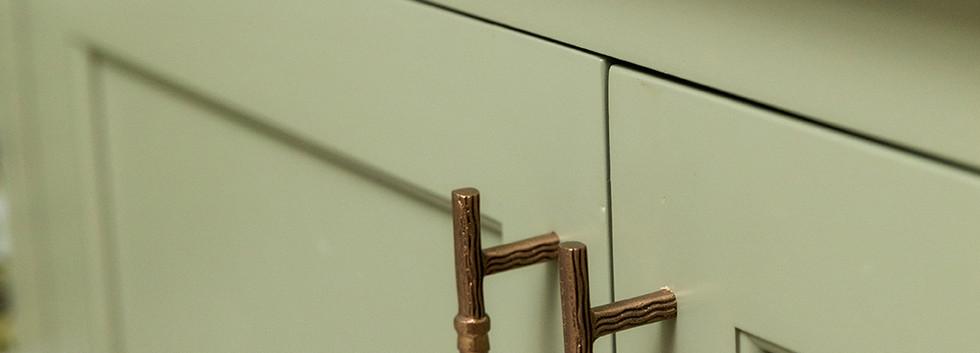 3x The Bathroom 3x The Charm (22).jpg