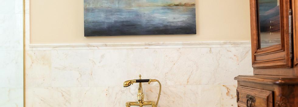 3x The Bathroom 3x The Charm (30).jpg