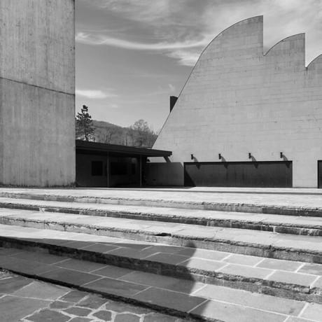 History Lesson: Alvar Aalto